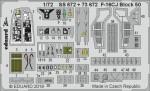 1-72-F-16CJ-Block-50
