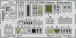 1-72-EF-2000-Typhoon-Single-Seater
