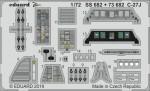 1-72-C-27J