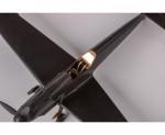 1-72-Bf-109F-2