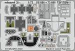 1-72-TBF-TBM-1-Avenger