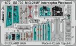 1-72-MiG-21MF-interceptor-Weekend