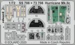 1-72-Hurricane-Mk-IIc