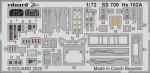 1-72-He-162A