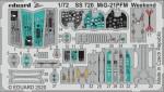 1-72-MiG-21PFM-Weekend