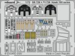 1-72-Hawk-100-series-AIRF