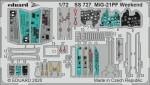 1-72-MiG-21PF-Weekend-EDU