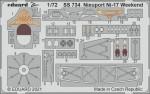 1-72-Nieuport-Ni-17-Weekend