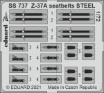 1-72-Z-37A-seatbelts-STEEL-EDU