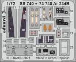 1-72-Ar-234B