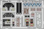 1-72-Vulcan-B-2