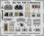 1-72-F6F-3-Weekend
