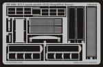 1-35-KV-1-mesh-Simplified-turret