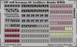 1-35-German-SS-Artilery-Ranks-WWII