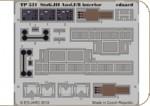1-35-StuG-III-Ausf-F-8-interior