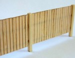 1-35-DREVENY-PLOT-1-PL010-WOODEN-FENCE