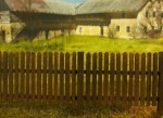 1-35-DREVENY-PLOT-2-PL011-WOODEN-FENCE