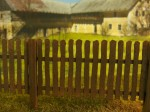 1-35-DREVENY-PLOT-3-PL012-WOODEN-FENCE