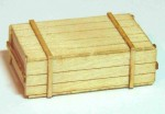 1-35-TRANSPORT-BEDNA-WEHRMACHT-BOX001-2PSC-WOODEN-BOX