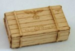 1-35-MUNICNI-BEDNA-1PSC-WOODEN-BOX