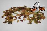 RARE-1-16-Listi-Dub-Oak-leaves-200-pcs