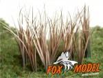 1-35-Rakos-suchy-dry-reed-5-pcs