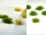 1-35-Trsy-travy-mix-barev-100-ks-Tufts-of-grass-color-mix-100-pcs