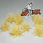 1-35-Trsy-suche-travy-100-ks-Tufts-of-grass-withered-100-pcs