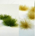 1-72-Trsy-travy-mix-barev-100-ks-Tufts-of-grass-color-mix-100-pcs-15-3mm