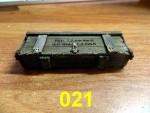 1-16-Bedna-Municni-Germany-75-cm-Amunition-Box-021