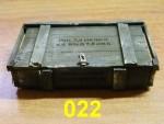 1-16-Bedna-Municni-Germany-75-cm-Amunition-Box-022