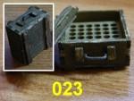 RARE-1-16-Bedna-Municni-Amunition-Box-023