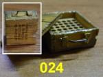 RARE-1-16-Bedna-Municni-Amunition-Box-024