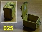 1-16-Bedna-Box-025