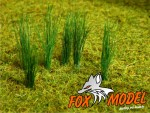 1-35-Vysoka-trava-zelena-Tall-grass-green-10-pcs