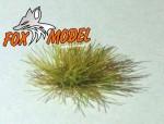 TRAVNI-TRSY-PODZIM-100PSC-Tufts-grass