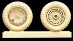 1-32-FW-190-Late-Wheel-Set-Radial