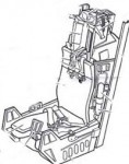 1-32-Aces-II-Ejection-Seats