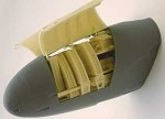 1-32-F-80C-Gun-Bay