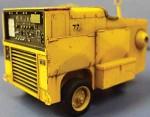 1-32-1950s-Ground-Power-Unit