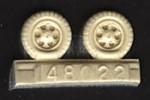 1-48-Fw-190A-1-7-Wheels