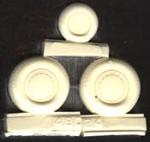 1-48-B-24A-M-Wheel-Set