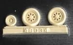 RARE-1-48-McDonnell-Douglas-F-15C-D-Wheels
