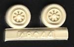 1-48-TBM-TBF-Avenger-Wheels