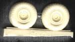 1-48-B-17E-G-Wheel-Set