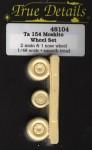 1-48-Ta-154-Moskito-Wheel-Set