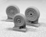 1-48-Douglas-A-4E-Skyhawk-WHEEL-SET