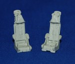 1-48-Weber-F-101-Ejection-Seat-Set