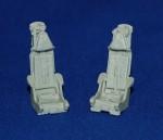 1-48-Weber-F-101-Ejection-Seat-Set