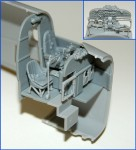 1-48-PV-1-Ventura-Cockpit-Set